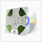 background celtic music loops