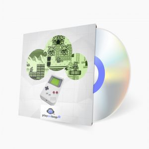 Download 100% Royalty Free Retro Game Music and Chiptunes