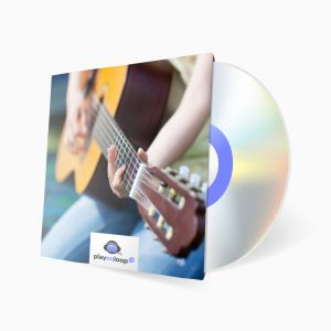 Royalty Free Corporate Music for Videos, Slideshows, TV and