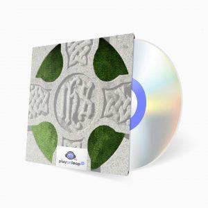 Celtic World Music Royalty Free
