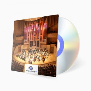 Royalty Free Orchestral Music