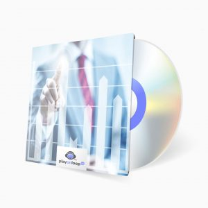 Royalty Free Corporate Music