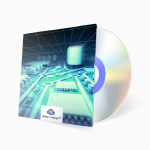 Royalty Free Electronic Music