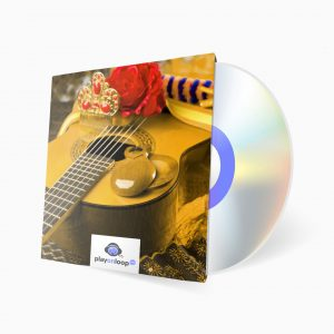 World Latin Music Royalty Free