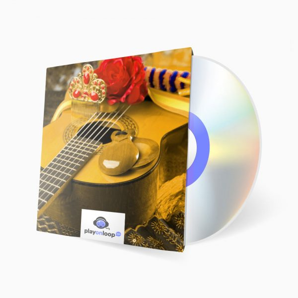 World Latin Music Royalty Free