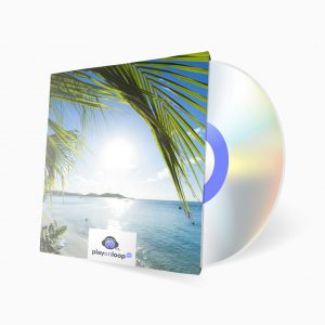 Royalty Free Tropical Summer Music