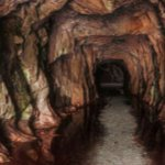 Background Cave Underground Sound Effects