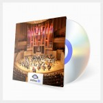 cinematic